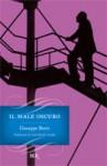 Il Male oscuro - Giuseppe Berto, Carlo Emilio Gadda
