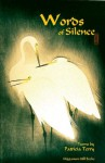 Words of Silence - Patricia Ann Terry