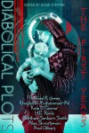 Diabolical Plots : The First Years - David Steffen