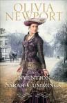 The Invention of Sarah Cummings - Olivia Newport