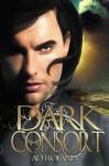 Dark Consort - A. D. Roland