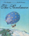 The Sandman - Udo Weigelt, Sibylle Heusser, J. Alison James