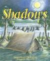 Shadows - Janet Stott-Thornton, Virginia Barrett