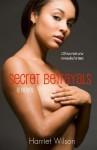 Secret Betrayals - Harriet Wilson, Nicole P. Bell