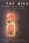 The Hive - Camilo José Cela, J.M. Cohen, Arturo Barea
