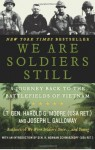 We Are Soldiers Still: A Journey Back to the Battlefields of Vietnam - Harold G. Moore, Joseph L. Galloway
