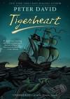 Tigerheart [With Headphones] (Audio) - Peter David, Simon Vance