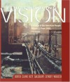 Enduring Vision: A History of the American People Volume 2: From 1865 - Paul S. Boyer, Harvard Sitkoff, Neal Salisbury, Clifford Clark, Woloch, Joseph Kett