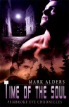 Time of the Soul - Mark Alders