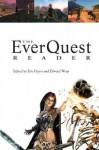 The Everquest Reader - Cora Kaplan, Edward Wesp