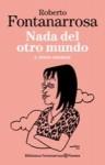 Nada del otro mundo - Roberto Fontanarrosa