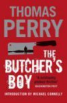The Butcher's Boy - Thomas Perry