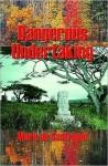 Dangerous Undertaking - Mark de Castrique