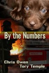 By The Numbers - Chris Owen, Tory Temple