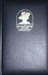 The Secret Adversary (Leatherette Bound) - Agatha Christie