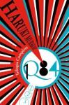 1Q84 - Trilogia completa (Portuguese Edition) - Haruki Murakami