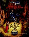 The Wheel of Time: Prophecies of the Dragon - Aaron Acevedo, Michelle Lyons, Evan Jamieson