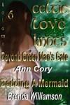 Celtic Love Knots Volume 6 - Ann Cory, Brenda Williamson
