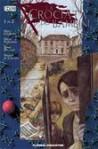 La crociata dei bambini vol. 1 - Nancy A. Collins, Jamie Delano, Dick Foreman, Neil Gaiman