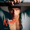 Rome - Jay Crownover, William Sharpe, Alicia Neil