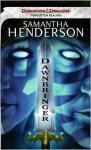 Dawnbringer - Samantha Henderson
