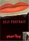 Self Portrait - Man Ray, Merry A. Foresta