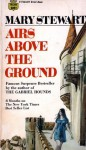 Airs Above Ground - Paul Stewart