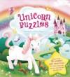 Unicorn Puzzles - Stella Maidment, Daniela Dogliani
