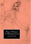 Fatal Women of Romanticism - Adriana Craciun, Marilyn Butler, James Chandler
