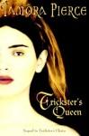 Trickster's Queen - Tamora Pierce
