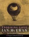 Enduring Love (abridged version) - Ian McEwan