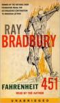 Fahrenheit 451 (Spanish Version) - Ray Bradbury