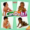I Can Do It! - Nancy Sheehan, Nancy Sheehan