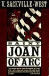 Saint Joan of Arc - Vita Sackville-West