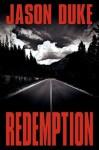 Redemption - Jason Duke