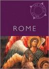 Rome - Hope Caton, Robin Bell