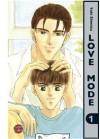 Love Mode 01 - Yuki Shimizu
