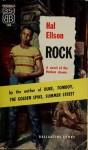 Rock - Hal Ellson