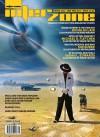 Interzone 232 (Jan-Feb) - Richard Wagner, Michael R. Fletcher, Douglas Lain, Mark Pexton, Sarah L. Edwards, Sue Burke, Ben Baldwin