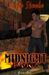 Midnight Howl - Kate Steele
