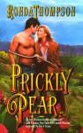 Prickly Pear - Ronda Thompson