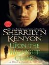 Upon The Midnight Clear (Dark-Hunter Novels) - Sherrilyn Kenyon