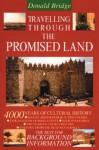 Traveling Through the Promised Land - Donald Bridge