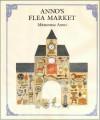Anno's Flea Market - Mitsumasa Anno