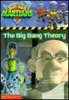 The Big Bang Theory - Scott Guy, Gerry Bailey, Henryk Szor