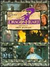 The Making of Dragonheart - Jody Duncan