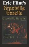 Eric Flint's Grantville Gazette, Volume 5 - Eric Flint, David Carrico, Enrico Toro, Iver P. Cooper