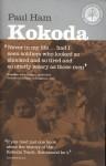 Kokoda - Paul Ham
