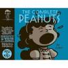 The Complete Peanuts 1953-1954 (Hardback) - Charles M. Schulz, Walter Cronkite