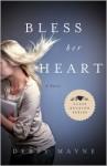 Bless Her Heart (Class Reunion #2) - Debby Mayne